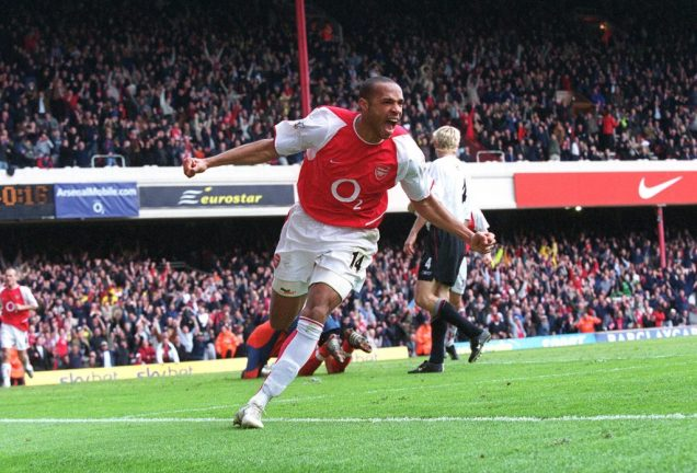 Thierry Henry 3 (1)