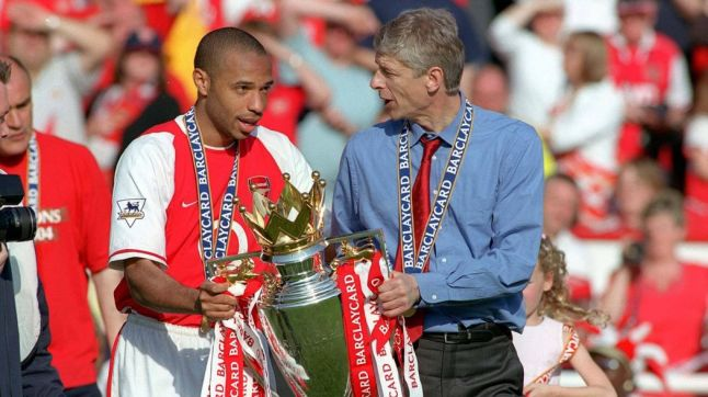 Thierry Henry 7 (1)